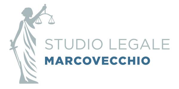 Studio Legale Marcovecchio